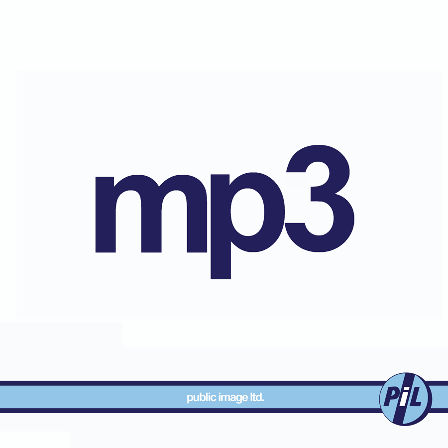 how to add an album image to an mp3