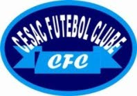 CESAC FUTEBOL CLUBE