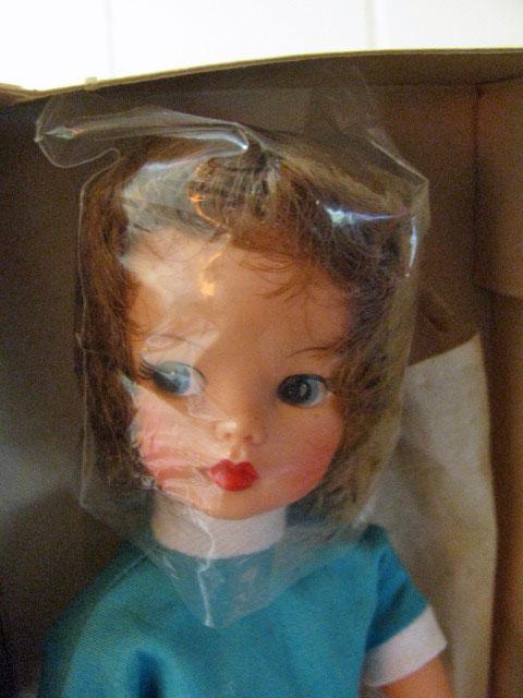 Me And My Tammy Doll Original Tammy Doll