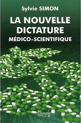 nouvelle+dictature+medico++scientifique+simon