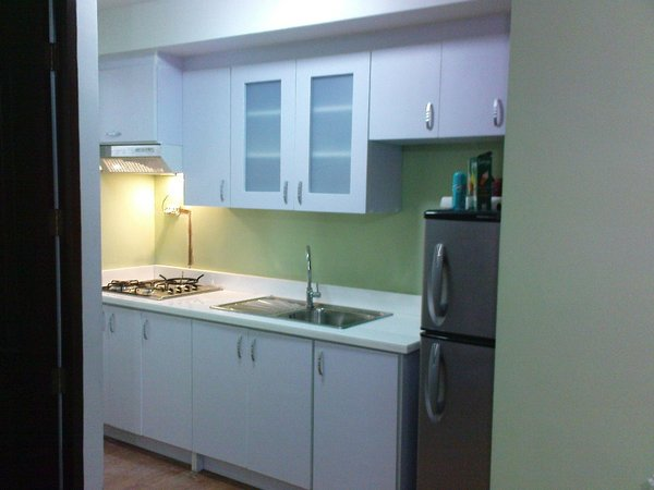 Kikai 39 s for Perfect kitchen philippines