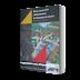 Construccion y Mantenimiento de Pavimentos de Concreto - Cipriano A. Londono