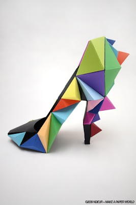 sugarspicenuthinnice crazy origami dresses