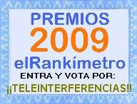 VOTA A TELEINTERFERENCIAS!!