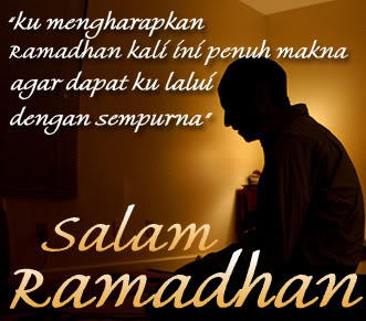 [salam_ramadhan_06.jpg]
