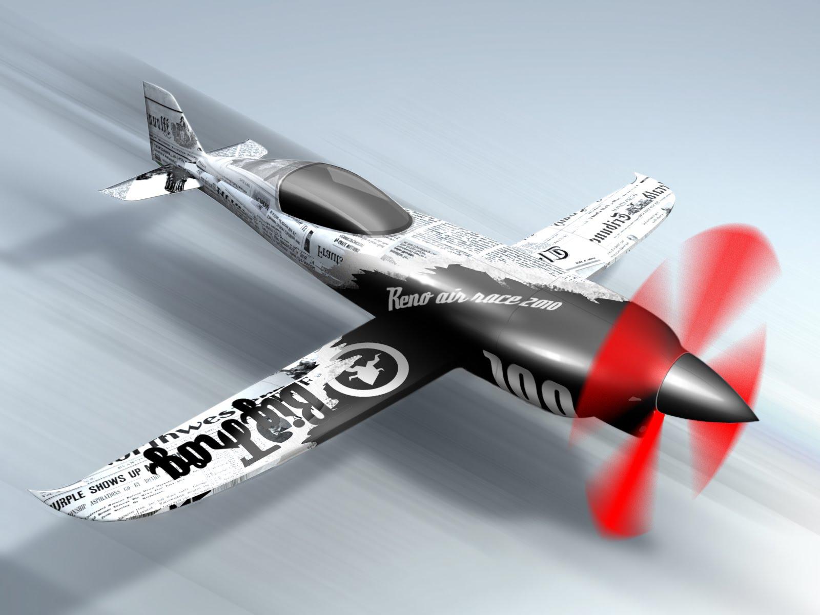 http://1.bp.blogspot.com/_koLlmU4Dbm8/TDSmJIEe0NI/AAAAAAAAAEY/VnkU4b1_BJY/s1600/paper_Plane_2COPIE.jpg