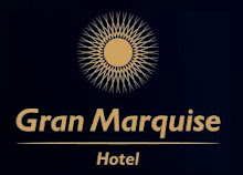 Gran Marquise Hotel