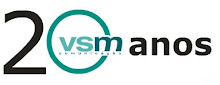 VSM Comunicação