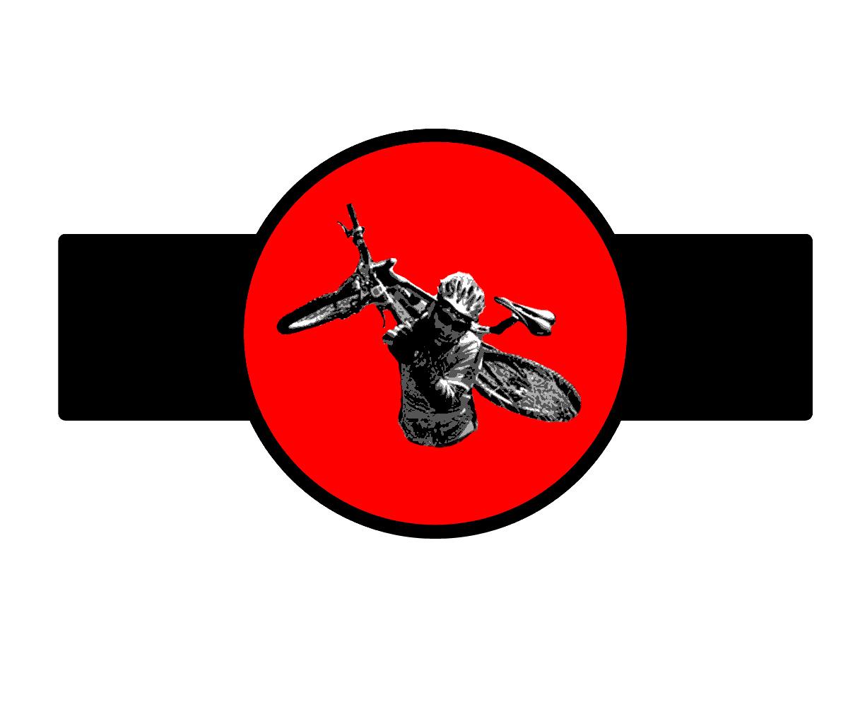 [Logo1]