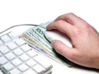 Kako zaraditi džeparac na Internetu