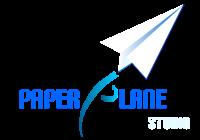 Paper Plane Studio