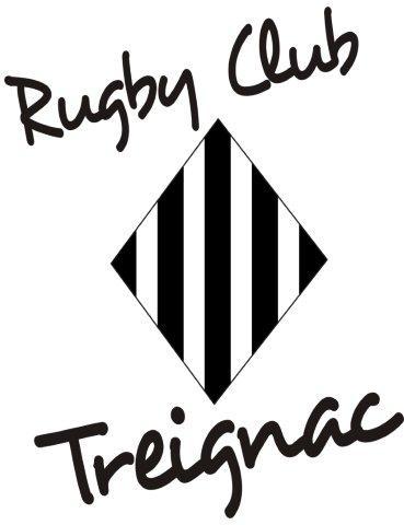 Rugby-Club-Treignac