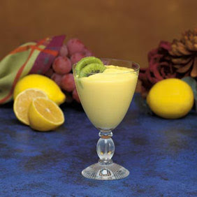 http://1.bp.blogspot.com/_koa6gYvQPWQ/Sr2-N0CS1LI/AAAAAAAAAqQ/IqxowjdM_Fs/s400/lemon_pudding.jpg