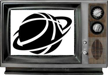 Post Thumbnail of Jak oglądać NCAA