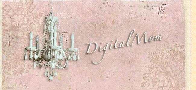 DigitalMom