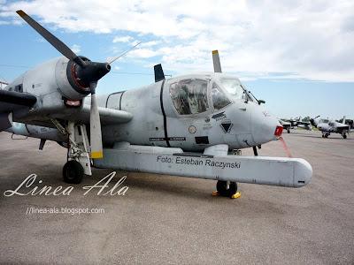 FMA IA-58 Pucará - Página 3 004+AE-025+edit