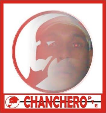 CHANCHO ETERNO