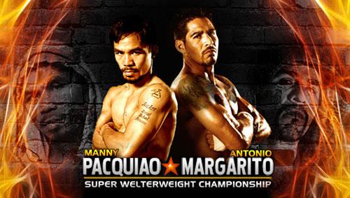 http://1.bp.blogspot.com/_kp2FrgCoRfs/THdGB8M_ekI/AAAAAAAAGH0/2F0YLw94qIw/s800/Manny-Pacquiao-vs-Antonio-Margarito-November-13.jpg
