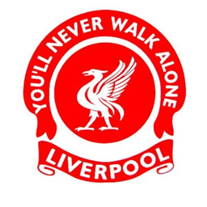 Image Result For Liverpool Vs Manchester City Ustream