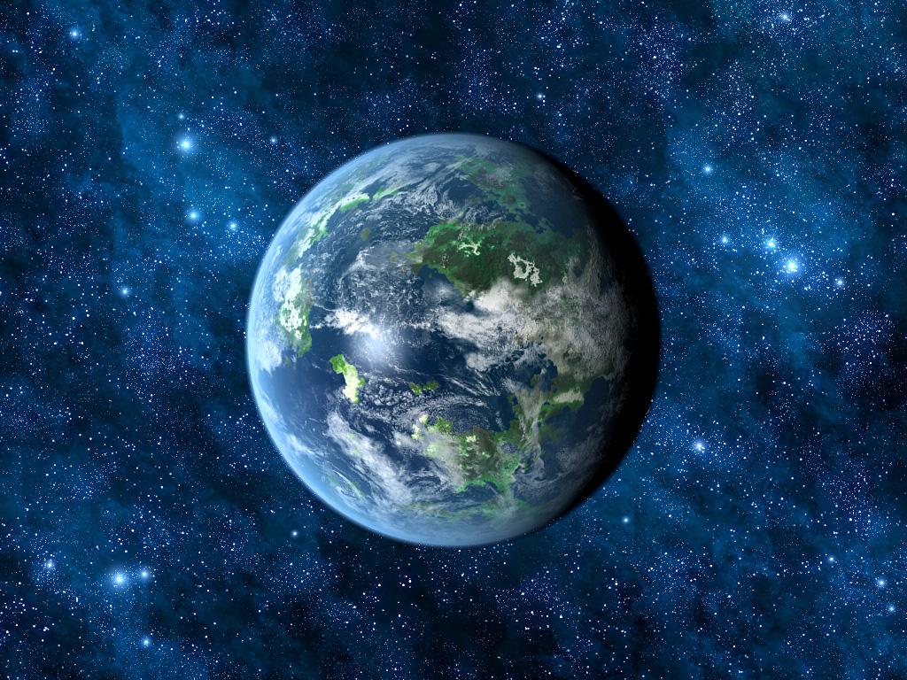 http://1.bp.blogspot.com/_kpAnHXT86Kk/TK5lzsuq3HI/AAAAAAAABvU/m4ikNuq3FD4/s1600/Gliese%2B581%2Bg.jpg
