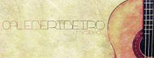 Musicas Calebe Ribeiro