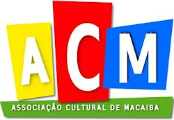 Associao Cultural de Macaba