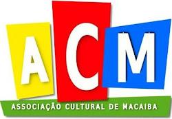 Associação Cultural de Macaíba