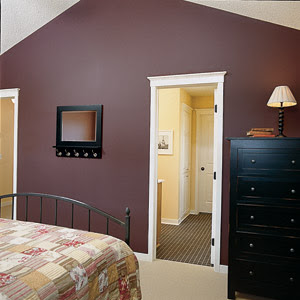Bedroom Paint Colors Ideas on Basement Paint Ideas   Get Domain Pictures   Getdomainvids Com