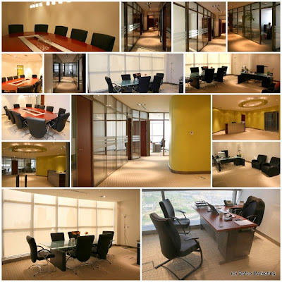 Office Design Ideas Interior Design Idea