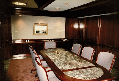 Law Offices Conference Room