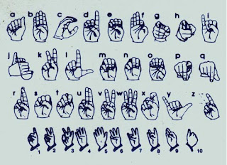 gang-alphabet-deaf