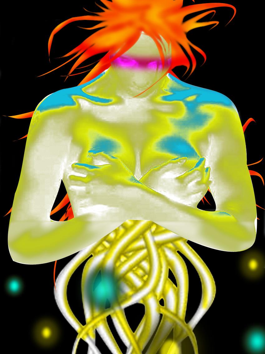 escrutiniopublico.blogspot.com - webcompanyinfo.com