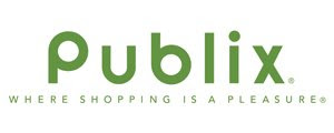 PublixWSIAP Publix and the Penny Item 11/16 11/17
