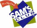 images $10 Membership at Sams Deal!