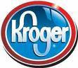 th Kroger Kroger Mega Event!