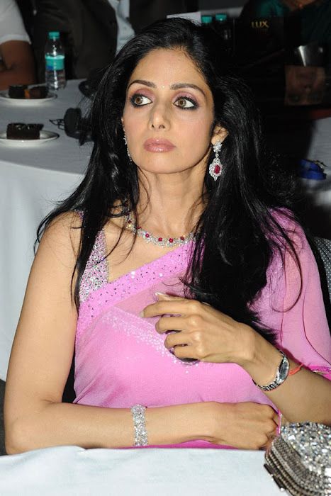 sridevi beautiful pic cute stills