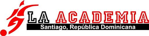 La Academia Santiago Rep.Dominicana