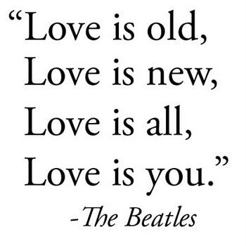 Dizem que um dos dois sempre ama mais, meu Deus, quem dera não fosse eu !