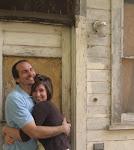 Rick & Anna