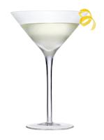 Cocktail Paradise: Dezembro 2009