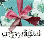 EXCLUSIVE CREPE DIGITAL