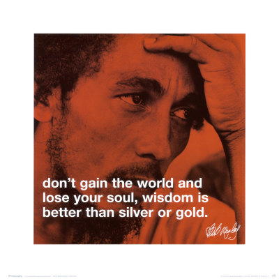 quotes about life lessons in love. bob marley quotes about life.