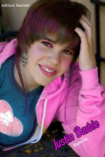 Chorradas Reloaded - Página 11 Justin+barbie