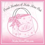 Make Mine Pink