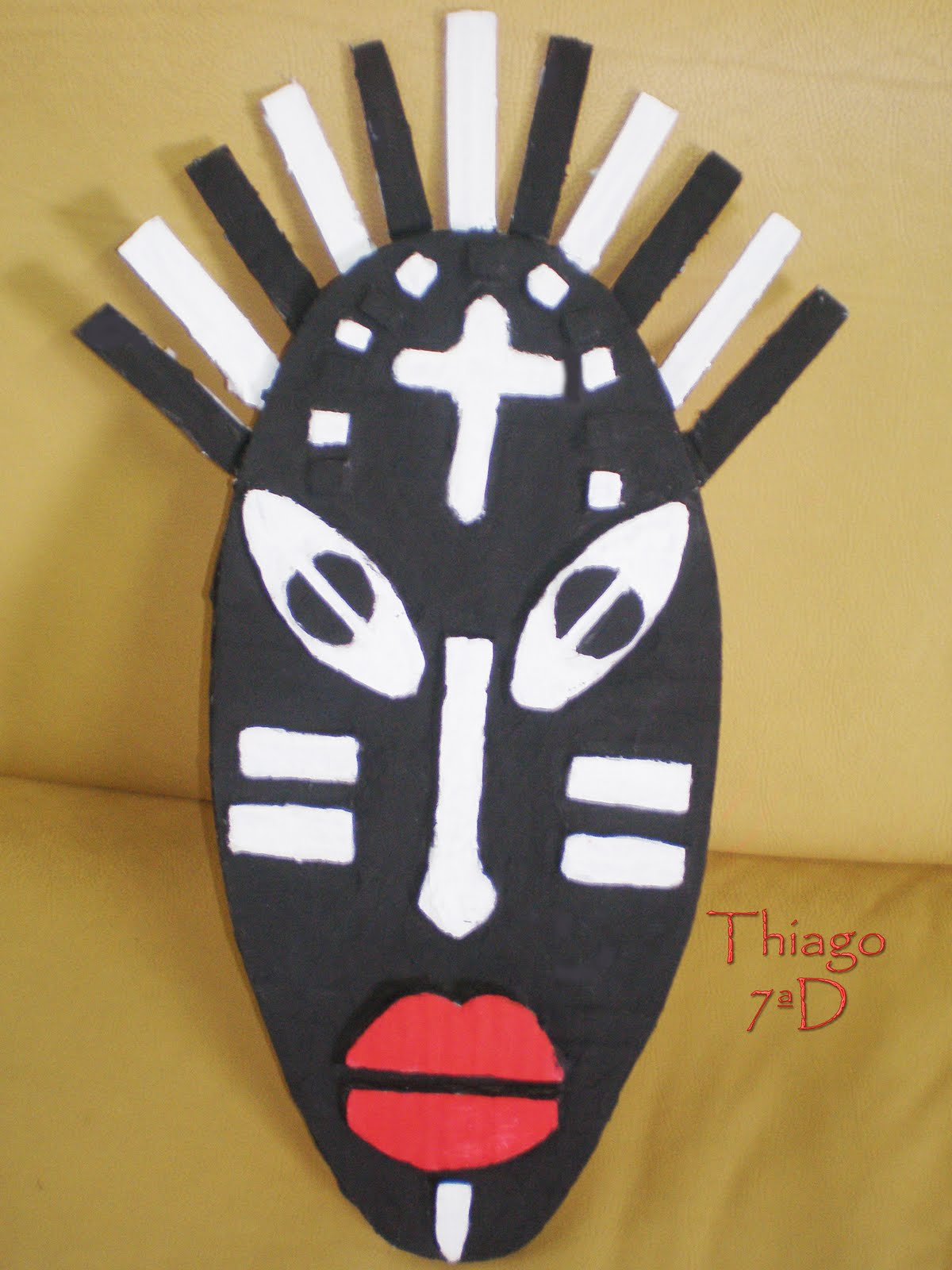 Divina Arte Novembro 2009
