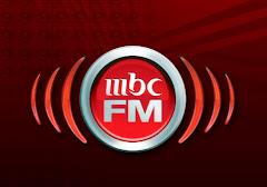 http://1.bp.blogspot.com/_kqI_P-L9o4Q/S6eksqplCWI/AAAAAAAAAB4/PdBik4hW8M0/S240/mbc+fm+gen.jpg