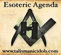 Esoteric Agenda ( Subtitulos español)