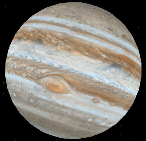 pics of jupiter planet. images of jupiter the planet