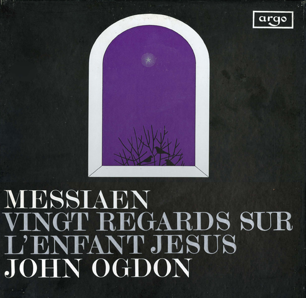 g teborg olivier messiaen