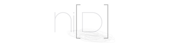 ni[D]